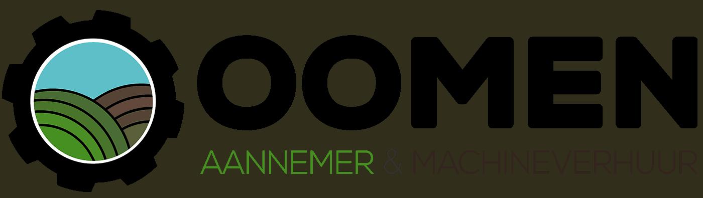 oomen-logo-aannemer-machineverhuur